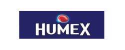 Хюмекс