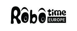 Robotime Europe