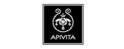 Апивита