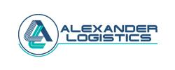 Александър логистикс