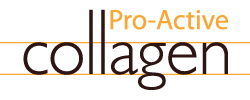 Collagen Pro-Active Bulgaria