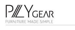 PlyGear