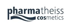 Pharma Theiss cosmetics