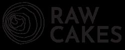 RawCakes