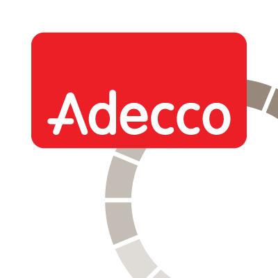 Уебсайт кариерно развитие Adecco