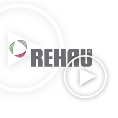 ТВ кампания РЕХАУ